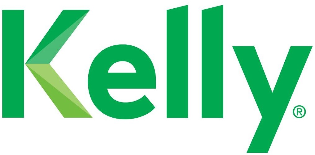Logo de Kelly