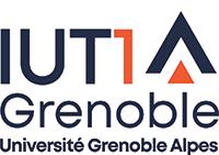 logo-IUT1